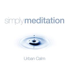 Simply Meditation - Urban Calm