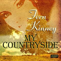 My Countryside - EP