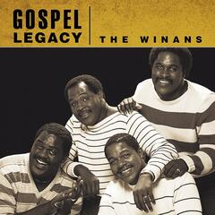 Gospel Legacy - The Winans