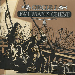 Fat Man's Chest