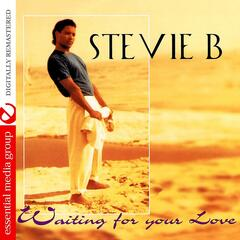 Waiting For Your Love - Single