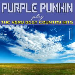 Play the Very Best Country Hits, Vol. 1