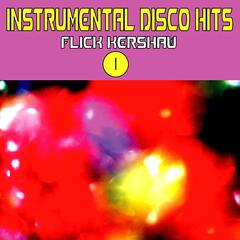 Instrumental Disco Hits, Vol. 1