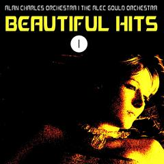 Beautiful Hits 1