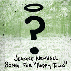 "Song For ""Happy Town"""