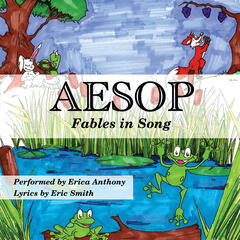 Aesop: Fables in Song