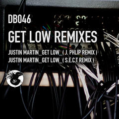 Get Low Remixes - Single