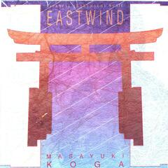 Eastwind: Japanese Shakuhachi Music