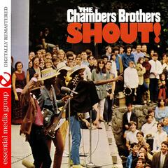 Shout! (Digitally Remastered)