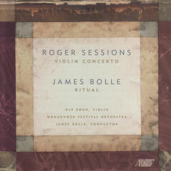 Sessions-Bolle
