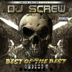Best of the Best Volume 3