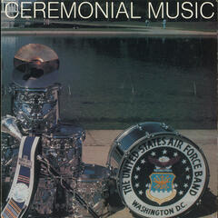 Ceremonial Music