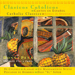Catholic Classics: Songs in Spanish