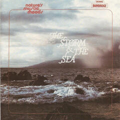 The Sounds of the Storm & the Sea, Vol. 1