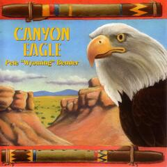 Canyon Eagle