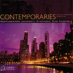 Contemporaries