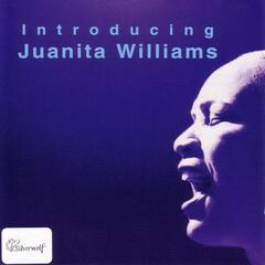 Introducing Juanita Williams