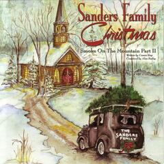 The Sanders Family Christmas, Smoke On The Mountain Part II