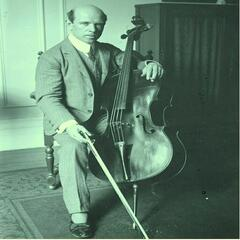 The Ultimate Art of Cello, Vol. 2