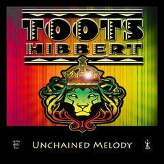 Unchained Melody (Single)