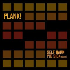 Self Harm/Pig Sick (remix)