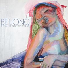 Belong - Single