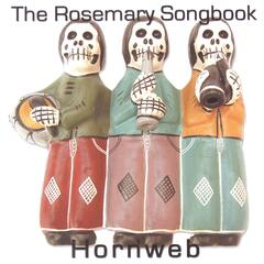 The Rosemary Songbook