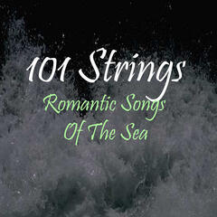 Romantic Songs of the Sea