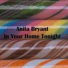 In Your Home Tonight