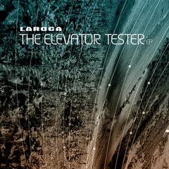 The Elevator Tester EP