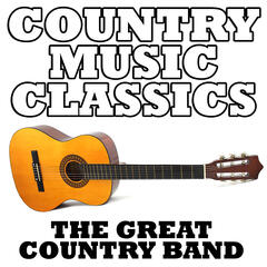 Country Music Classics