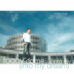 Come…(Into My Dream)