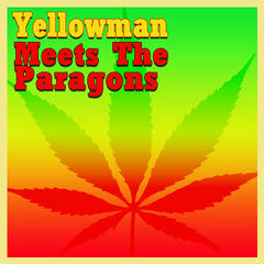 Yellowman Meets The Paragons