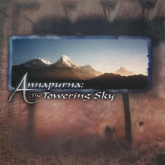 Annapurna: The Towering Sky