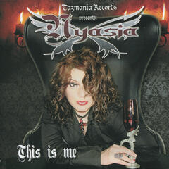 Tazmania Records Presents: Nyasia This Is Me