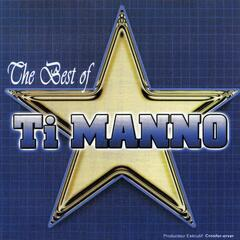 The Best of Ti Manno (2004)