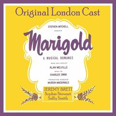 Marigold (Original London Cast)