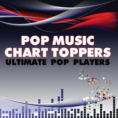 Pop Music Chart Toppers