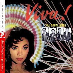 Viva (Digitally Remastered)