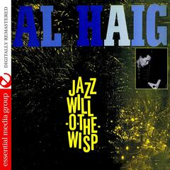 Jazz Will-O-The Wisp (Digitally Remastered)
