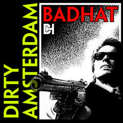 Dirty Amsterdam EP
