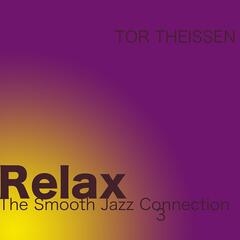 Relax, The Smooth Jazz Connection 3