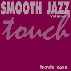 Smooth Jazz Touch vol. 3
