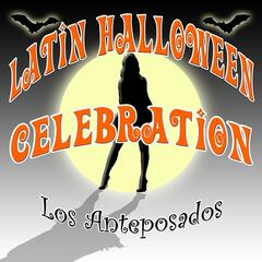 Latin Halloween Celebration