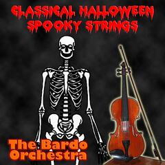 Classical Halloween Spooky Strings