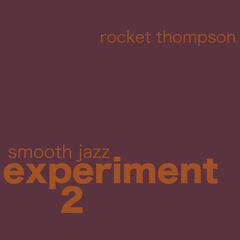 Smooth Jazz Experiment 2