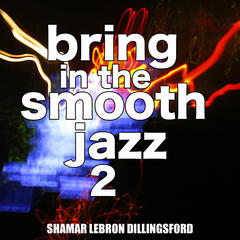 Bring In The Smooth Jazz 2