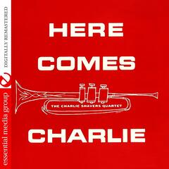 Here Comes Charlie (Digitally Remastered)