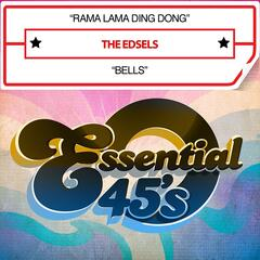 Rama Lama Ding Dong / Bells - Single