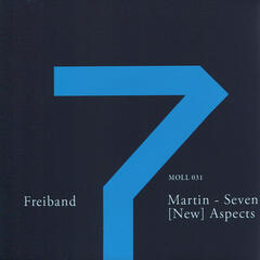 Martin: Seven (New) Aspects